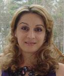 AmaliaVoskanyan