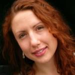 Maggie Jarmolowski